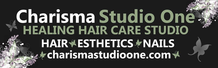 Charisma Studio One: Hair, Aesthetics, Nails